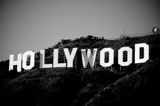 hollywoodb2