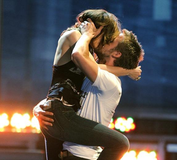 best kiss2