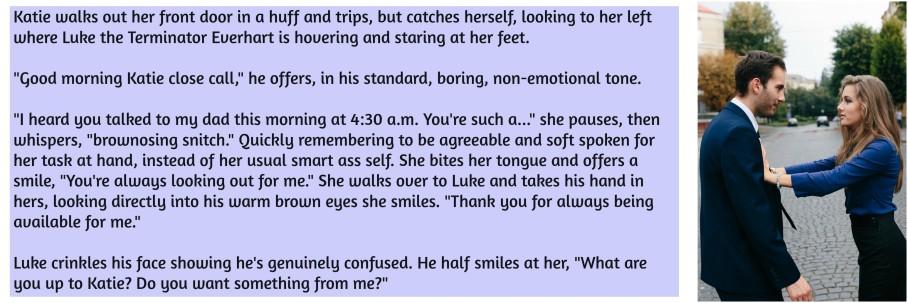 Excerpt Luke & Katie6