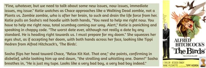 excerpt the birds2