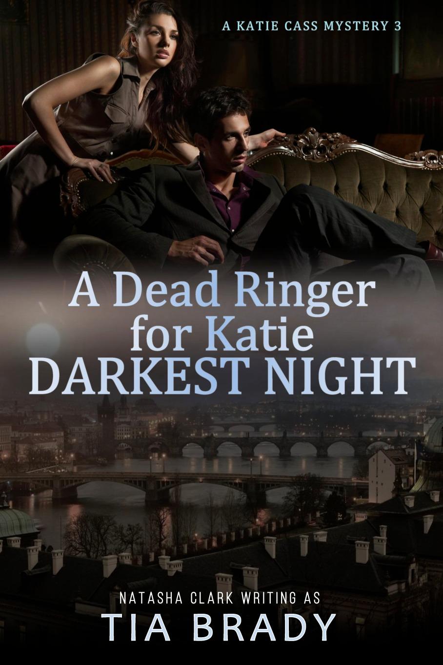 ebook cover darkest 3