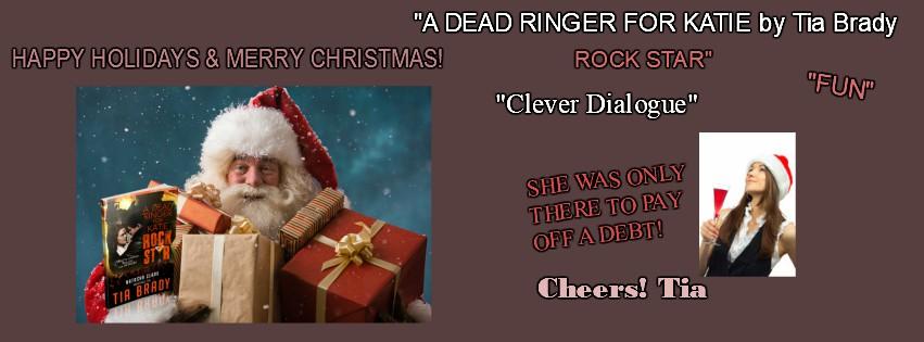 final christmas banner2