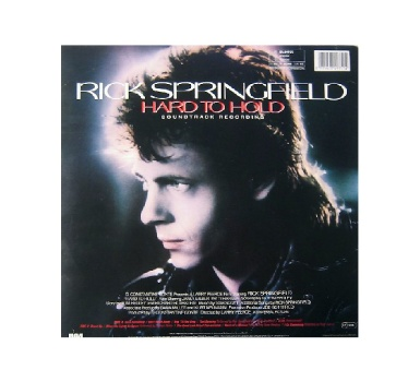 rick-springfield-hard-to-hold-2