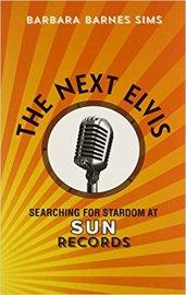 book sun1