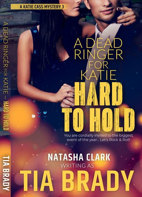 hard to hold front33 TiaBrady_HardToHold_v3[563]2