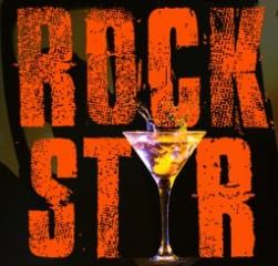 rockst1