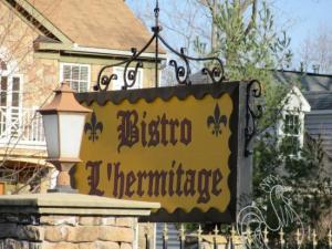 bistro-l-hermitage