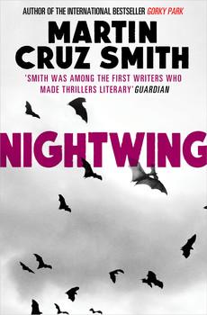 nightwing-9781471131257_lg