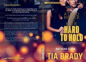 paper TiaBrady_HardToHold_6x9_BW_200 paperback