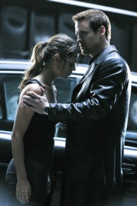 lyndsy fonseca and shane west nikita