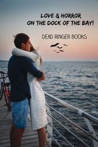 DEAD RINGER BOOKSonesmall