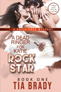 DEADRINGERKATIERS_TB_RED_ebook2[1788] new