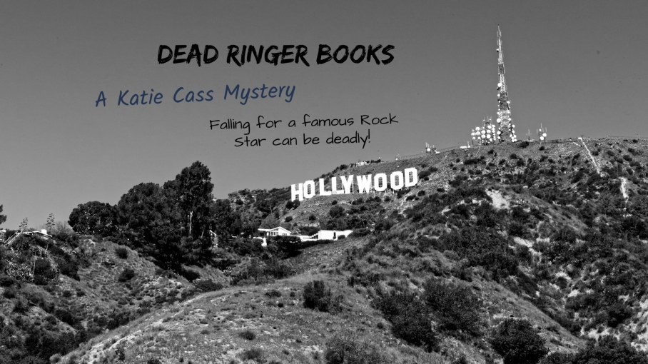 hollywood crime pic fall ac