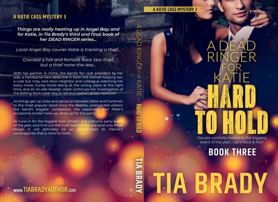 Revised Book Cover TiaBrady_HardToHold_v7[1794]