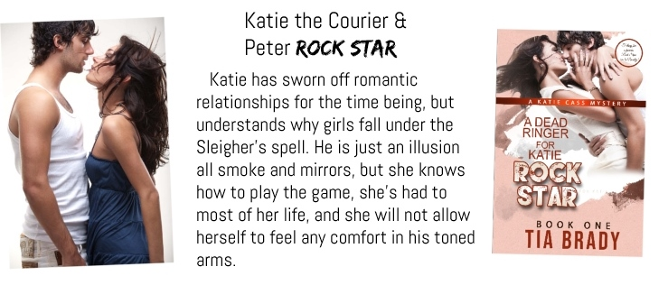 rock star excerpt new 3a