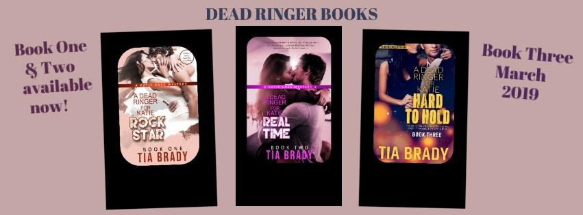 series dead ringer 6Cbb